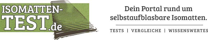 isomatten-test.de